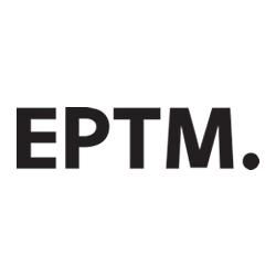 EPTM.
