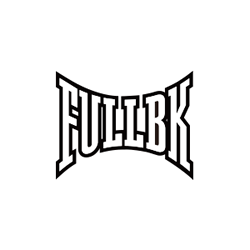 full bk