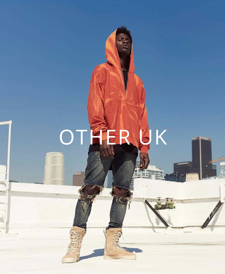 Other UK
