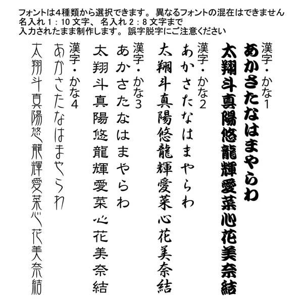 漢字・かな