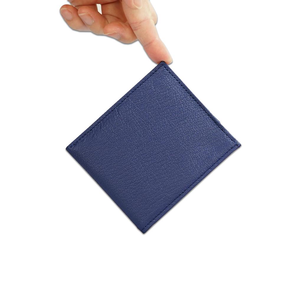 ポケットウォレット ミニのタイトル画像