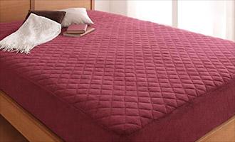 毛布・敷きパッド4
