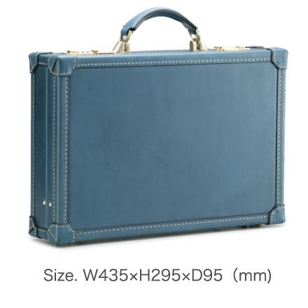 Size. W435×H295×D95(mm)
