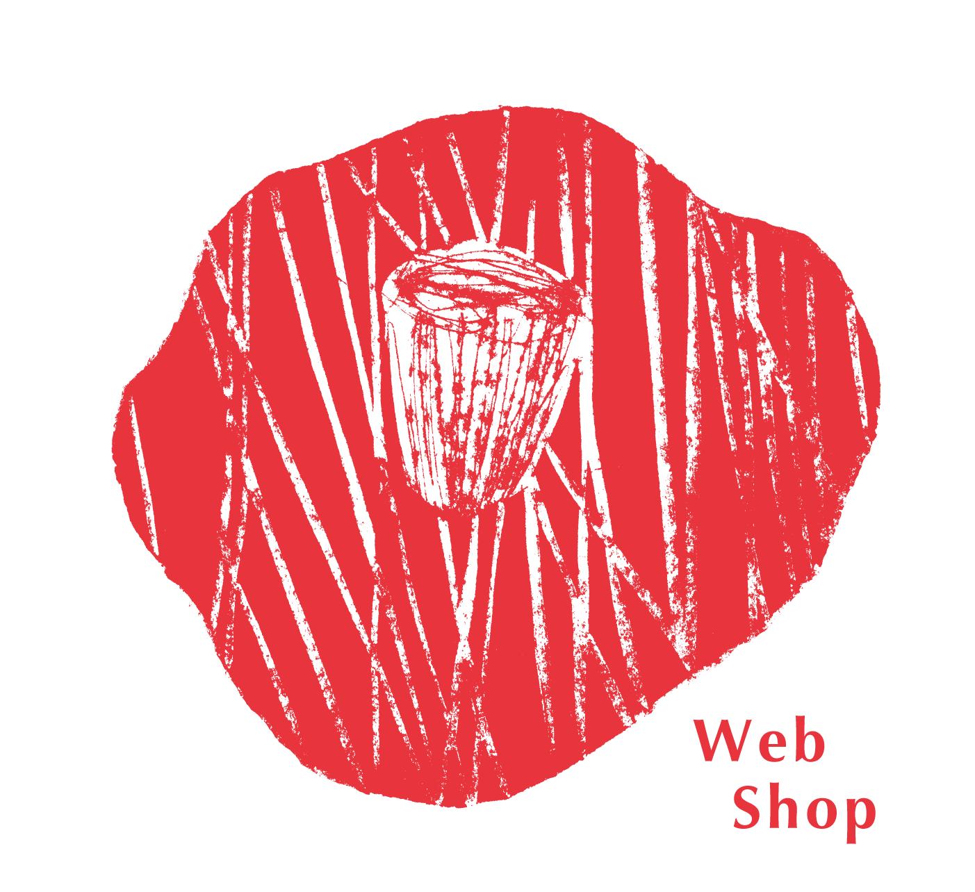 春夏秋冬 冬 たから Web SHOP