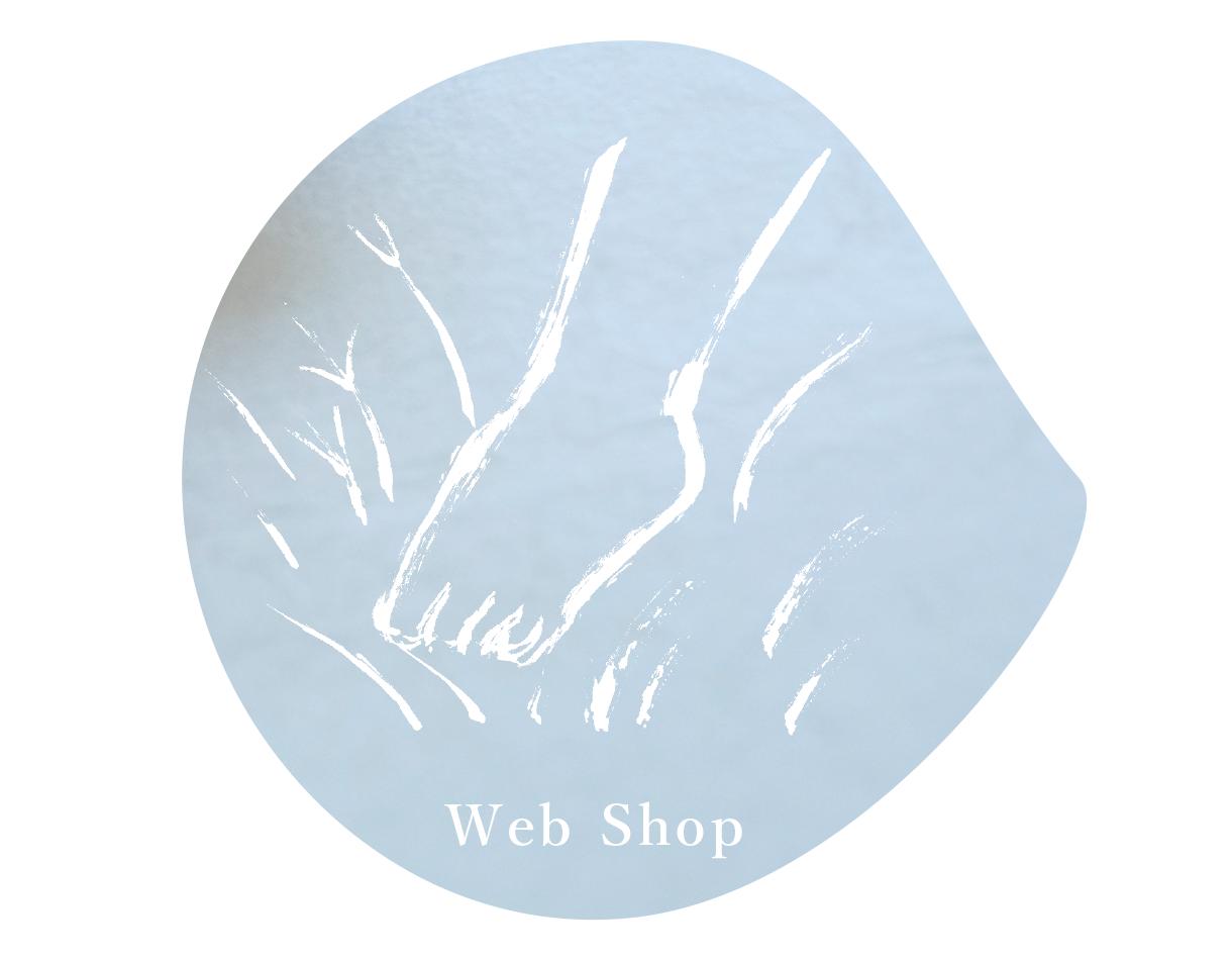 春夏秋冬 冬 至 Web SHOP