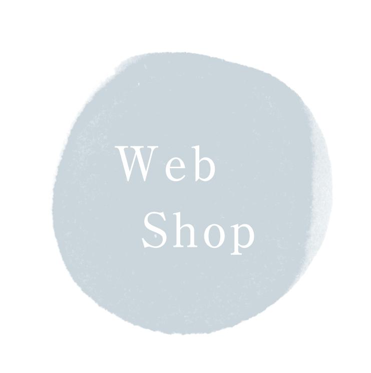 春夏秋冬 冬 Web SHOP