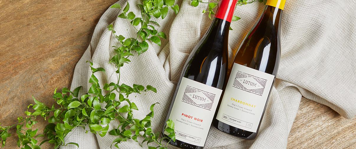 PORTFOLIO Limited Edition Napa Valley 特別な時を彩る 特別なワイン