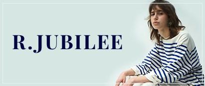 R JUBILEE