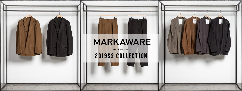 2019SSmarkaware