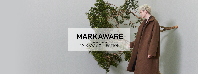 2019awmarkaware