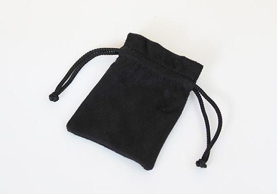 手元供養いのちのどんぐりの携帯用お守り袋