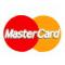 MASTER CARDクレジットカード