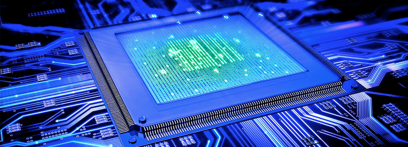 CPUとメモリのスペックは要チェック