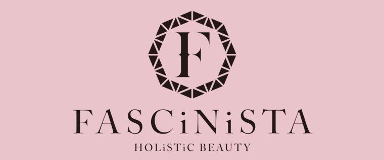 FASCiNiSTA(ファシニスタ)HOLiSTiC BEAUTY