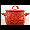 キッチンウェアー kitchenware