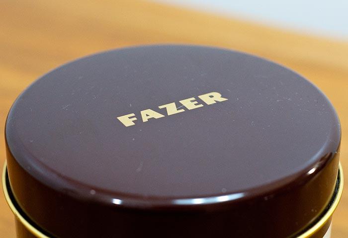 FAZER(ファッツエル)/チョコレート缶/フィンランド02