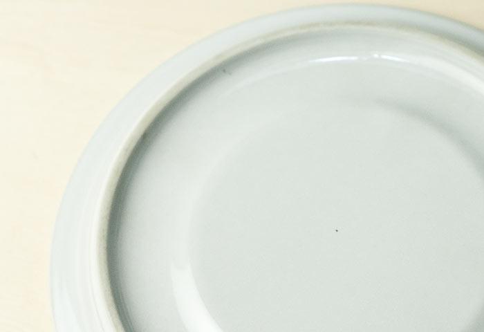 ARABIA(アラビア)/ROSMARIN(ロスマリン)ーカップ&ソーサー(大)/フィンランド/ビンテージ
