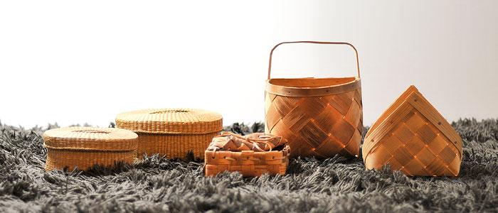 北欧のキッチンウェア、食器、テキスタイルの通販サイト 北欧雑貨店 fina fina (フィーナ・フィーナ)
