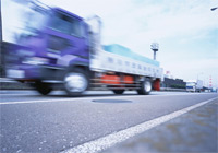 急加速事故と電磁波