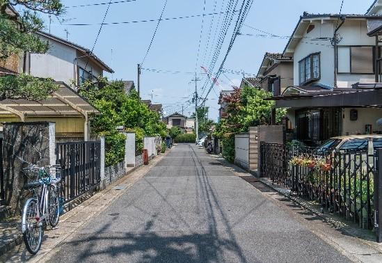 コンセントから考える住宅の電磁波対策