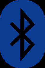 Bluetoothの電磁波問題
