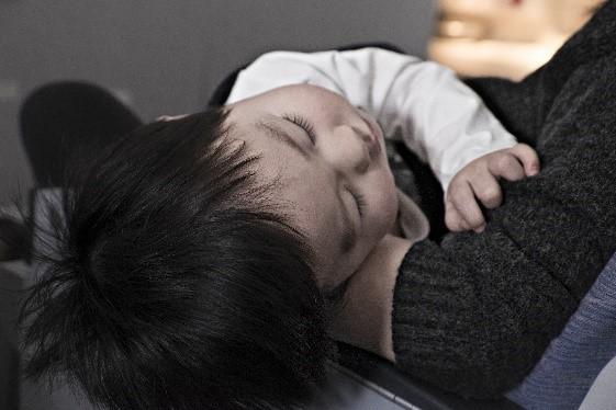 妊娠中の電磁波のばく露は本当に問題ない?