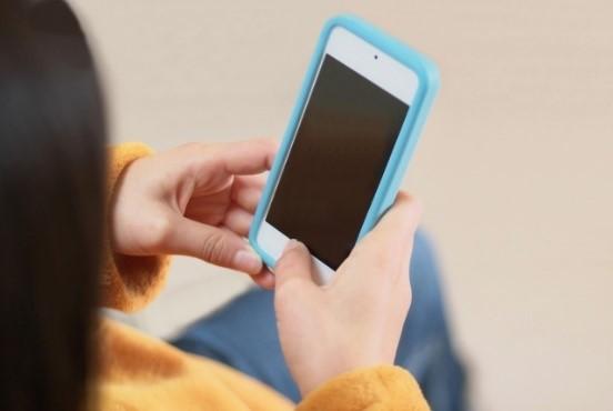 携帯電話の電磁波が与える子どものメンタルヘルス