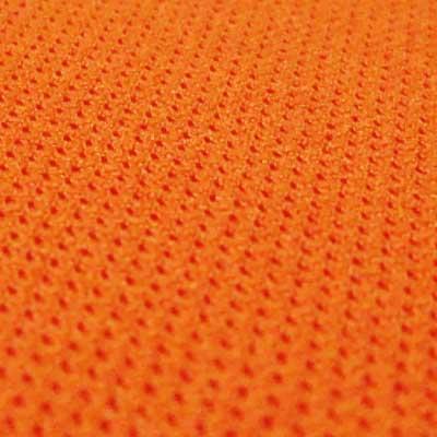 外カバー(ハード面デフォルト):オレンジ