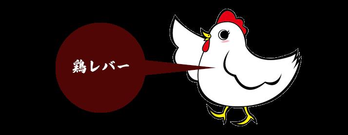 鶏卵を上回り、マイワシとほぼ同等