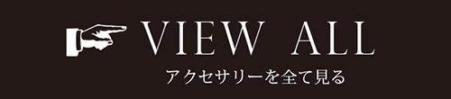 share_ac_34