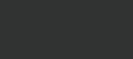 明治・大正・昭和の古家具の通販、骨董品・アンティーク家具の買取 kubu クブ