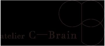 C-brain シーブレーン