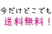 sale+送料無料
