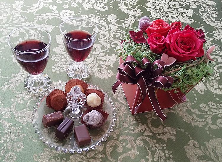 インペリアル キャンドルウィック 5-1/2インチ レモントレイ、アンカーホッキング ブーピー ジュース・ワイングラス