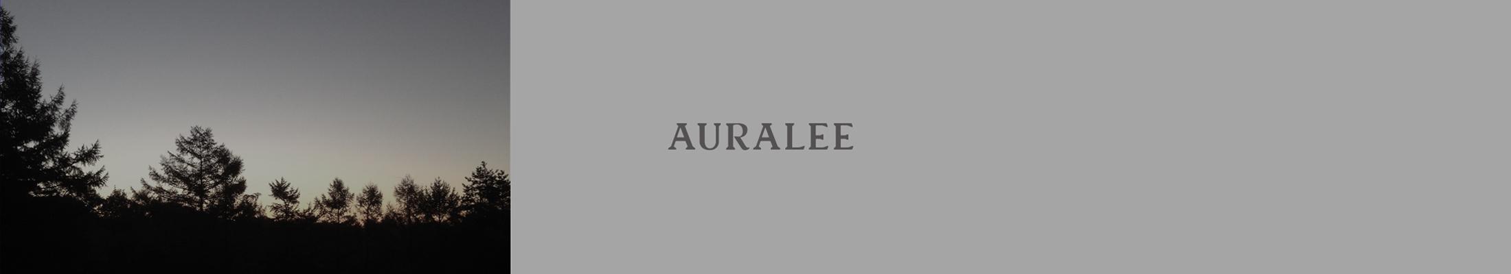 auraalee