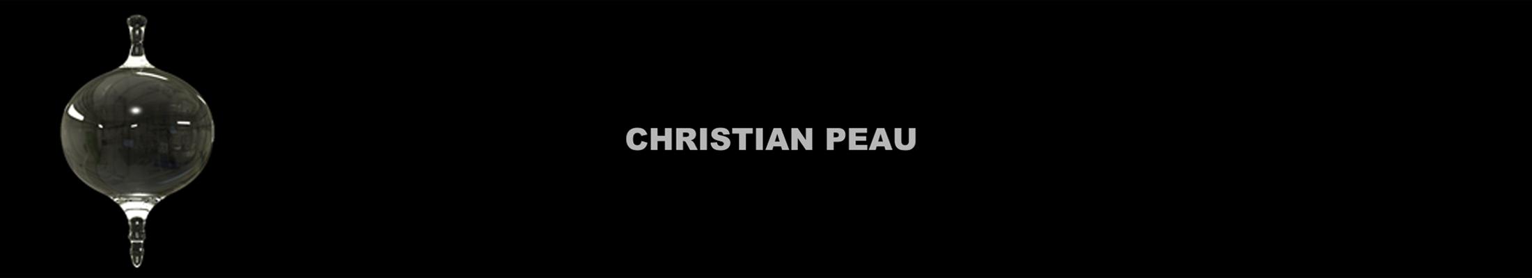 christian_peau
