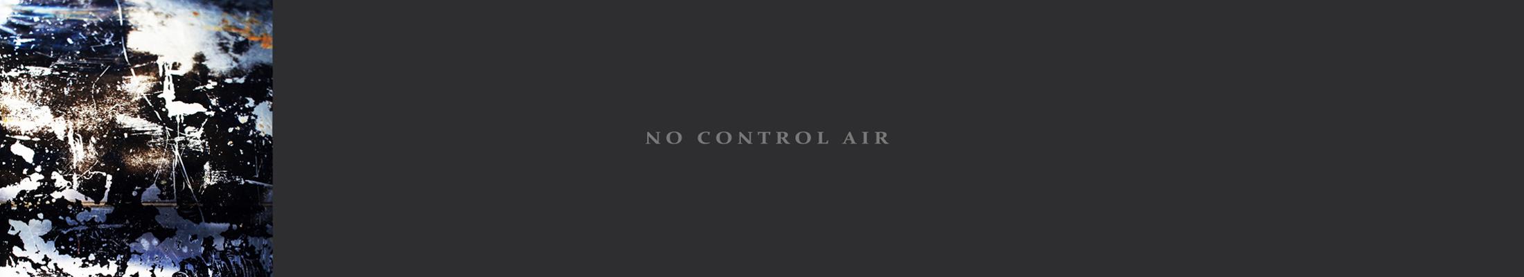 no_control_air