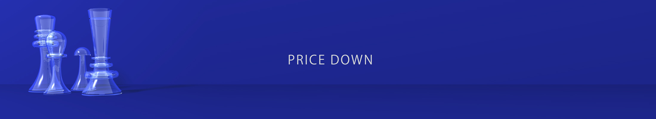 price_down