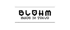 BLOHM