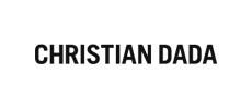 CHRISTIAN DADA