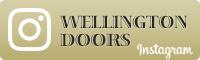 wellington doors