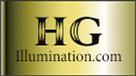 LEDイルミネーションの販売通販卸専門店 HGイルミネーションドットコム