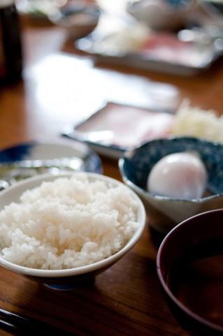 ササニシキ 由利本荘産 農薬・化学肥料不使用 ササニシキ