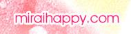 miraihappy.com