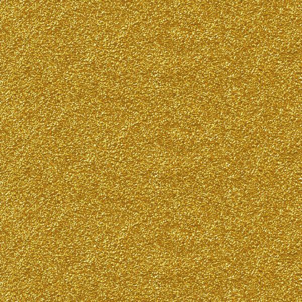 C-42.ゴールド