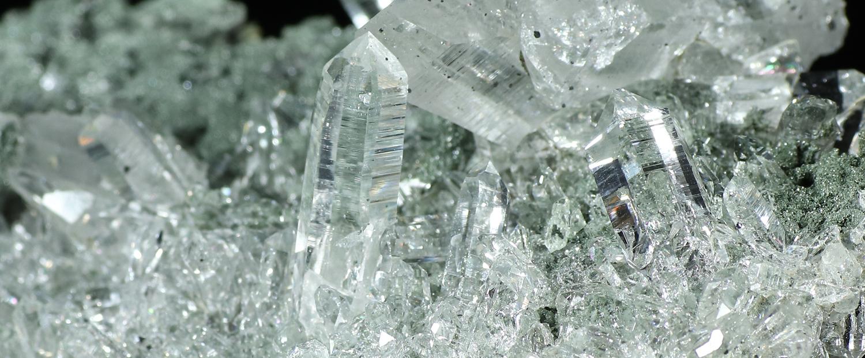 マニハール産ヒマラヤ水晶の画像2