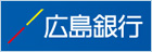 Hiroshima Bank