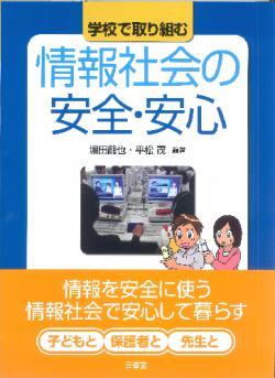 https://file001.shop-pro.jp/PA01176/883/itemimg/4363318.jpg?1512723301