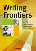 Writing Frontiers