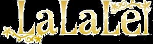 LaLaLei
